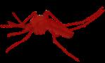mosquito pest control naples florida