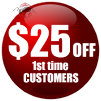 naples-fl-pest-control-lawn-care-coupon