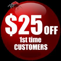naples pest control lawn care coupon
