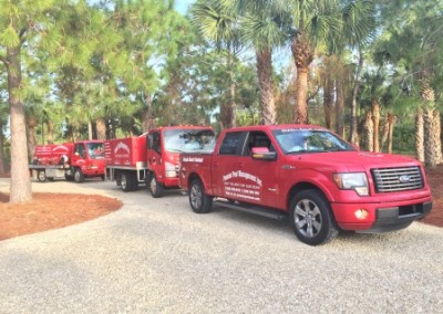 Business Pest Control in SWFL