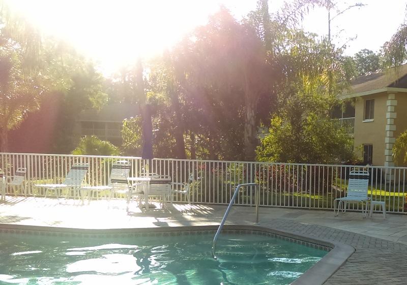 southwest florida landscape pest control