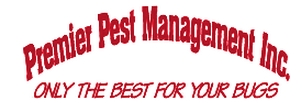 Naples, FL: Premier Pest Management Inc.