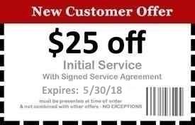 25-dollars-off-naples-pest-control-services-5-30-18