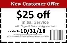 25-dollars-off-naples-pest-control-services-10-31-18