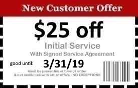 25-dollars-off-naples-pest-control-services-3-31-19