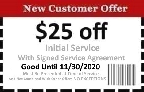25 dollars off naples pest control services 11-30-20